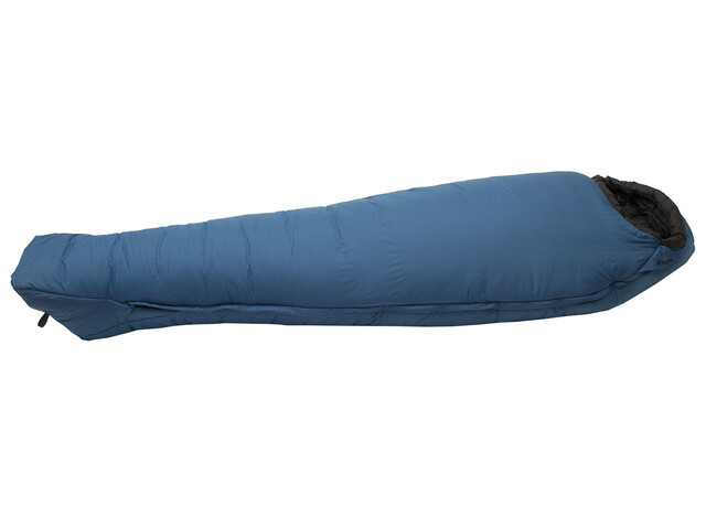 Carinthia G 280 Sleeping Bag M blue/black